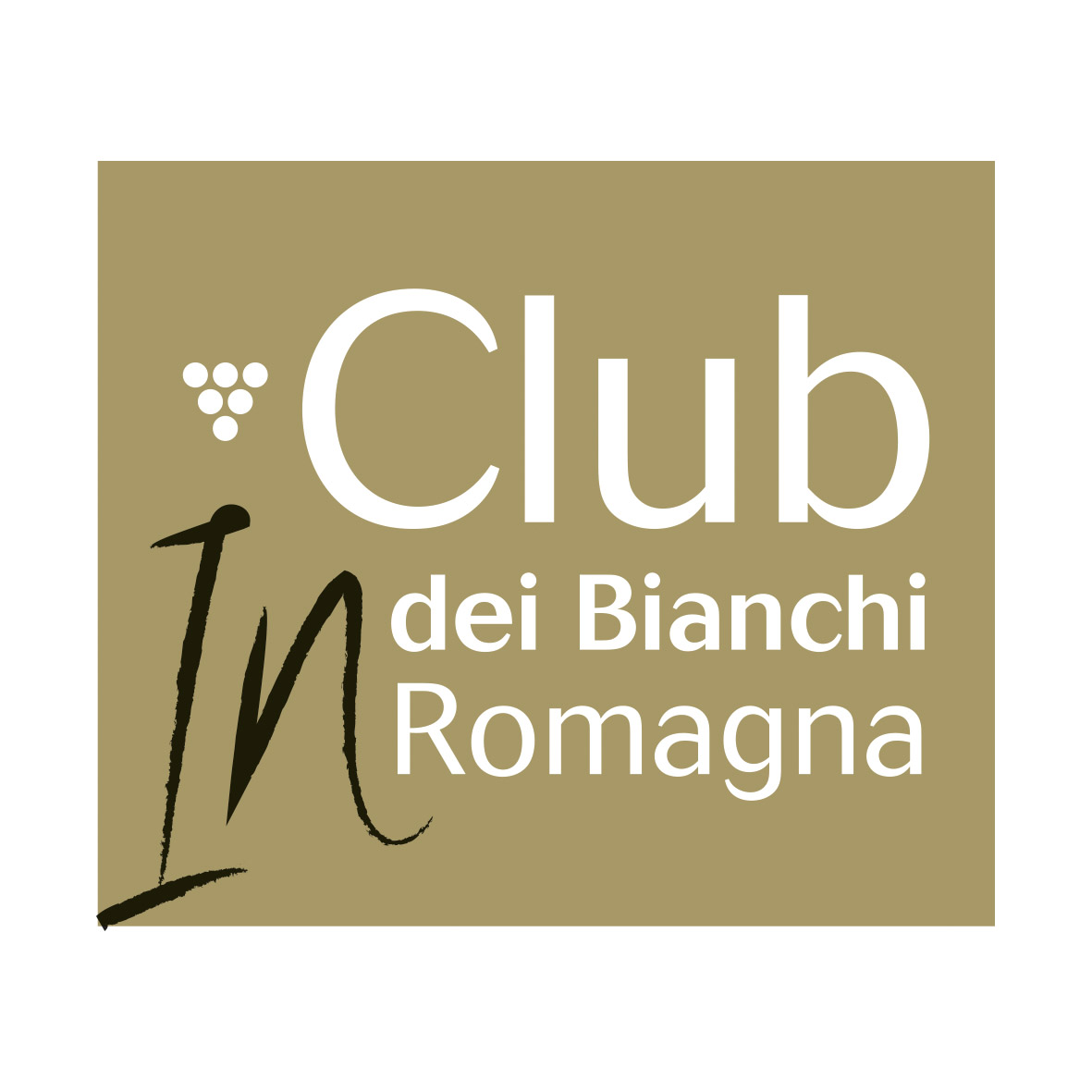 Club dei Bianchi in Romagna